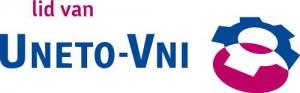Kleurenlogo-Lid-Van-EPS